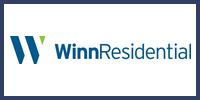 Winn Residential