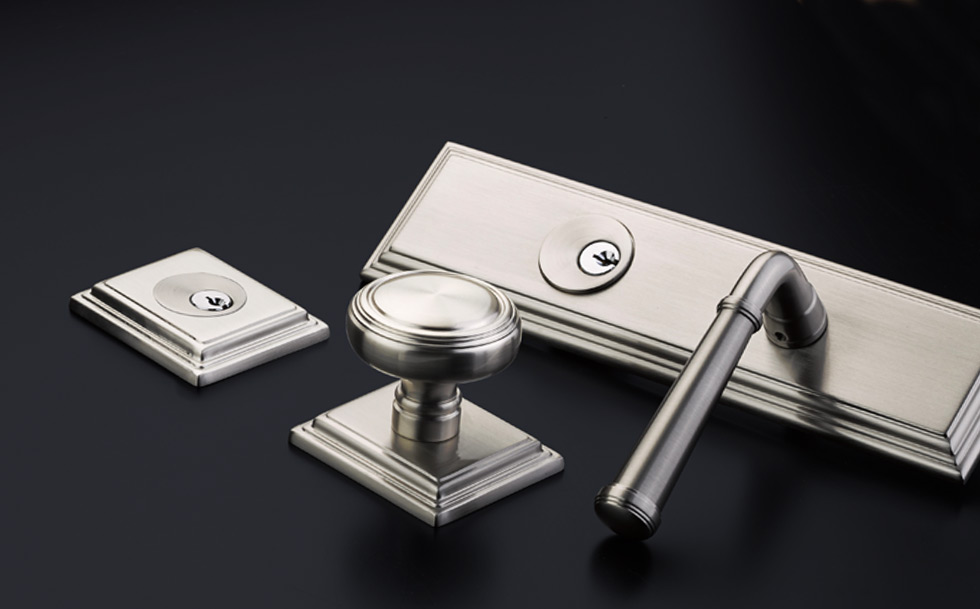 Artery Lock Master Locksmiths and Security Integration Specialists