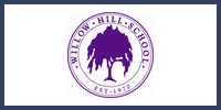 Willow Hill School