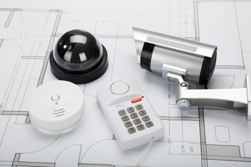 Video Surveillance Best Practices