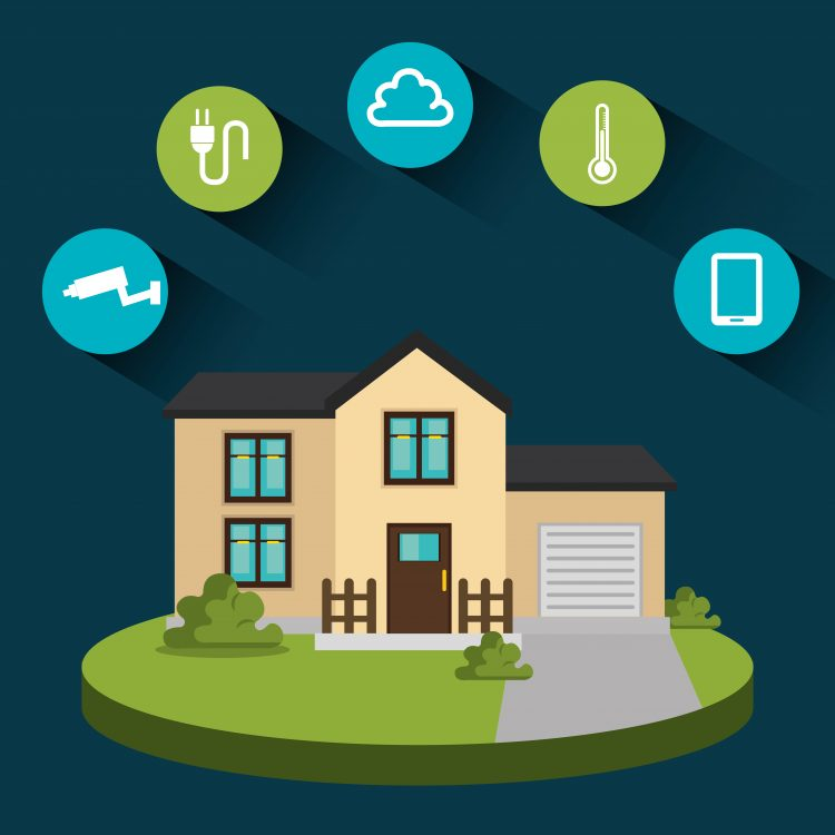 Simple upgrades to your home security you shouldn't overlook
