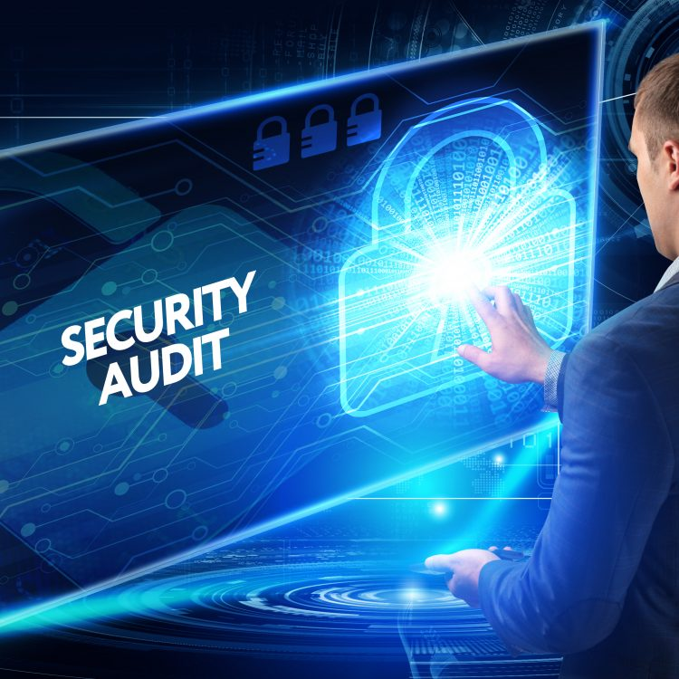 Advantages of Conducting a Security Audit for Your Business