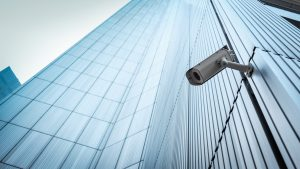 Business Security for 2020