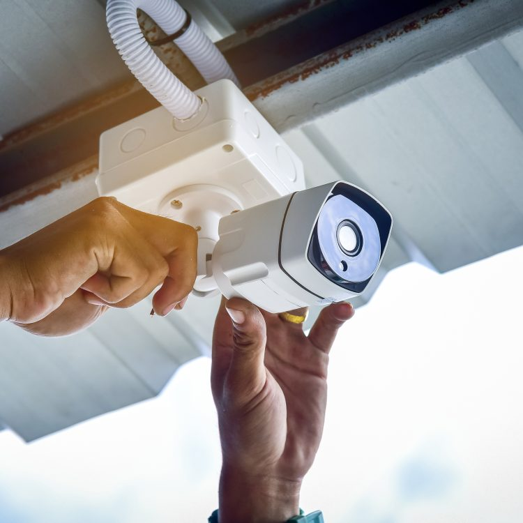 Why Your Office Space Needs Video Surveillance in 2020