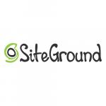 siteground_logo